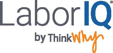 LaborIQ by ThinkWhy