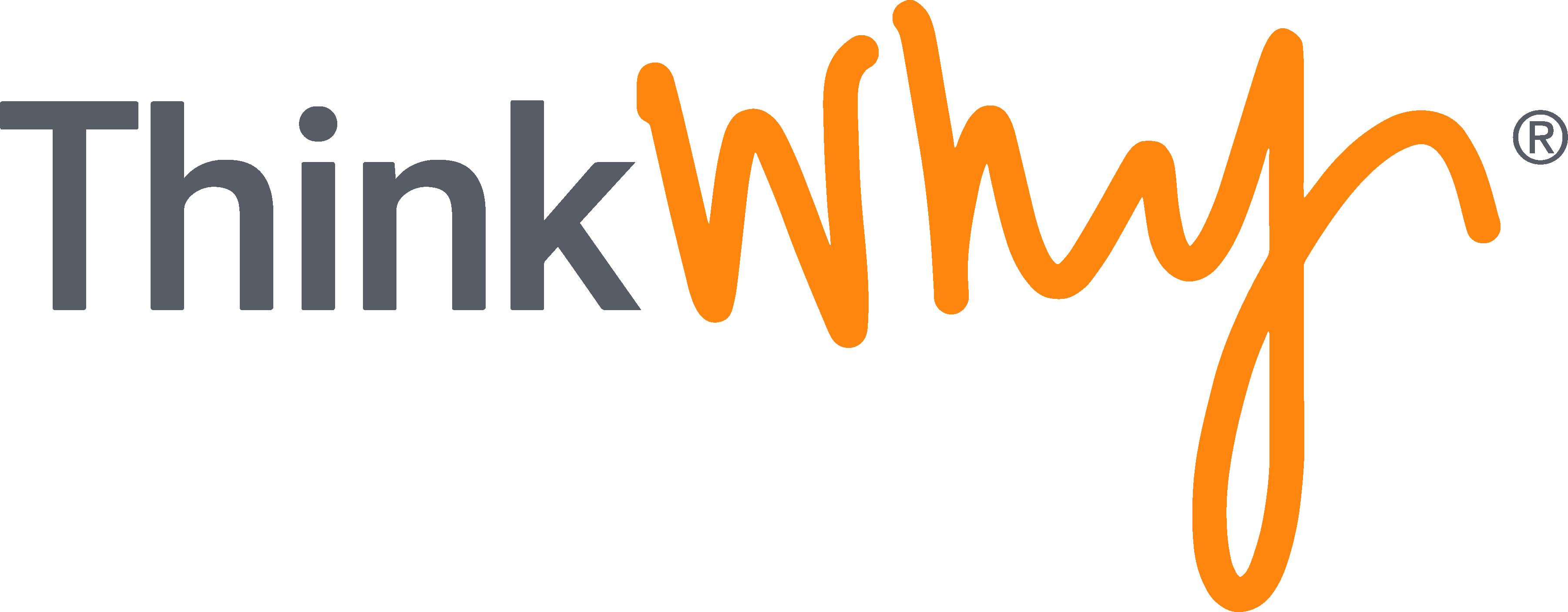 TW_Logo_Color